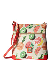 Dooney & Bourke - Ambrosia Crossbody