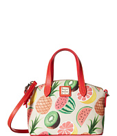 Dooney & Bourke - Ambrosia Ruby Bag