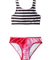 Munster Kids - Lulu Bikini (Toddler/Little Kids/Big Kids)