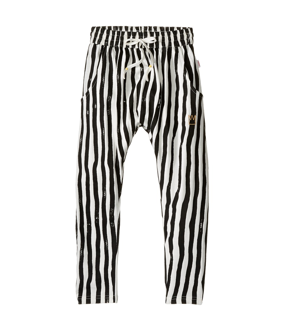 Munster Kids - Carnival Pants