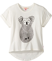 Munster Kids - Paws Tee (Toddler/Little Kids/Big Kids)