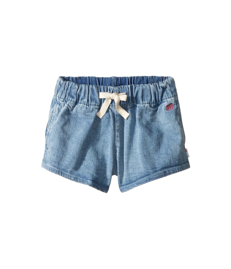 Munster Kids - Haven Walkshorts
