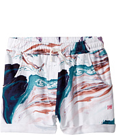 Munster Kids - Whip Walkshorts (Toddler/Little Kids/Big Kids)