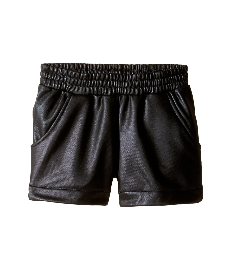 Munster Kids - VIP Walkshorts