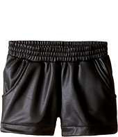 Munster Kids - VIP Walkshorts (Toddler/Little Kids/Big Kids)