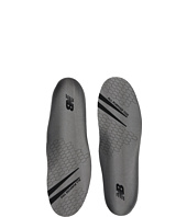 New Balance - All Purpose Insole