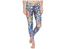 Hot Chillys MTF Sublimated Print Tight