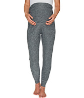 Beyond Yoga - Everlasting Lightweight Maternity Sweatpants