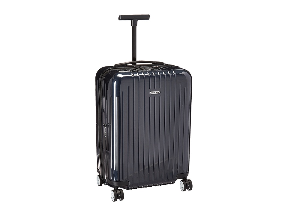 RIMOWA Salsa Air - Ultralight Cabin Multiwheel(r) (Navy B...
