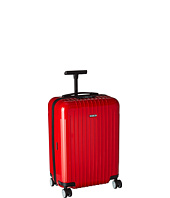 Rimowa - Salsa Air - Cabin Multiwheel® 53cm