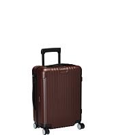 Rimowa - Salsa - Cabin Multiwheel® 53cm