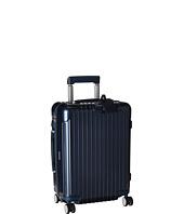 Rimowa - Salsa Deluxe - Cabin Multiwheel® 53cm
