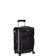Rimowa - Salsa Deluxe - Cabin Multiwheel® Hybrid 53cm