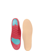 New Balance - Pressure Relief Insole - Neutral