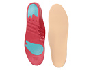 New Balance Pressure Relief Insole - Neutral