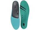 New Balance - Arch Stability Insole