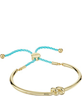 GUESS - Love Knot Slider Braclet