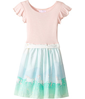 fiveloaves twofish - Unicorn Magic Little Abbie Dress (Toddler/Little Kids/Big Kids)