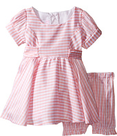 fiveloaves twofish - Lola Gingham Dress (Infant)