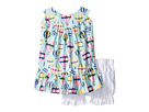 Take Off with Me Sun Dress (Infant)