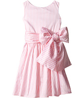 fiveloaves twofish - Lola Gingham Dress (Toddler/Little Kids/Big Kids)