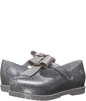 Mini Melissa - Mini Classic Baby II (Toddler/Little Kid)
