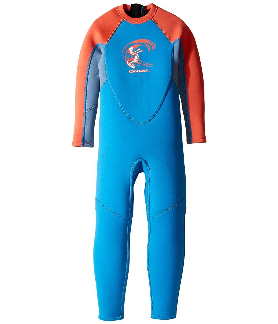 O'Neill Kids - Reactor Full Wetsuit (Infant/Toddler/Littl...