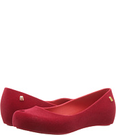 Mini Melissa - Mel Ultragirl Maxi Flocado (Little Kid/Big Kid)