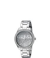 GUESS - U0987L1