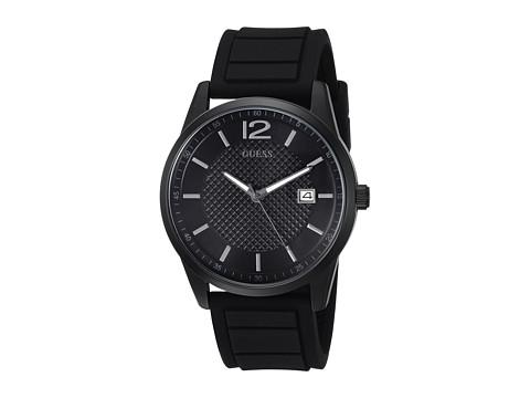 GUESS U0991G3 - Black