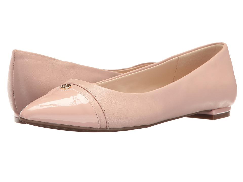 Tommy Hilfiger Thalia (Soft Pink/Soft Pink Cationic Sheep) Women