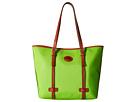 Dooney & Bourke - Nylon East/West Shopper