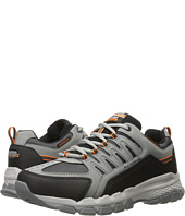 SKECHERS - Outland 2.0 Rip Staver
