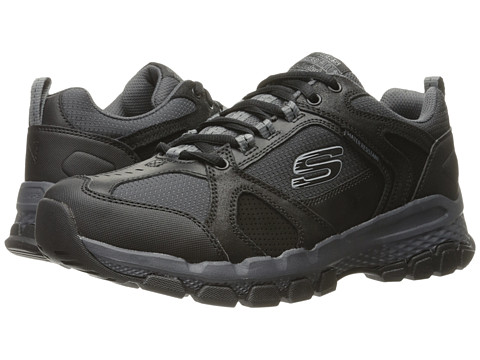 980f7389d9b45 sketcher boots for men sale   OFF44% Discounted