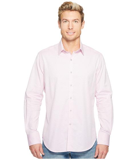 Robert Graham Steinbeck Long Sleeve Woven Shirt