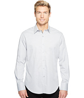 Robert Graham - Steinbeck Long Sleeve Woven Shirt