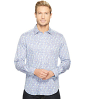 Robert Graham - Stafford Long Sleeve Woven Shirt