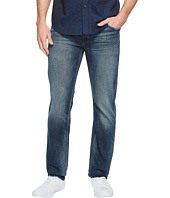 Robert Graham - Activate Woven Denim in Indigo
