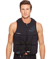 O'Neill - Assault L.S. USCG Vest