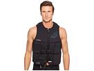 O'Neill Assault L.S. USCG Vest