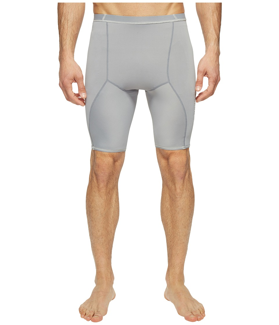 ONeill Skins Short Flint Mens Swimwear