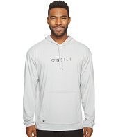 O'Neill - 24-7 Tech Long Sleeve Hoodie