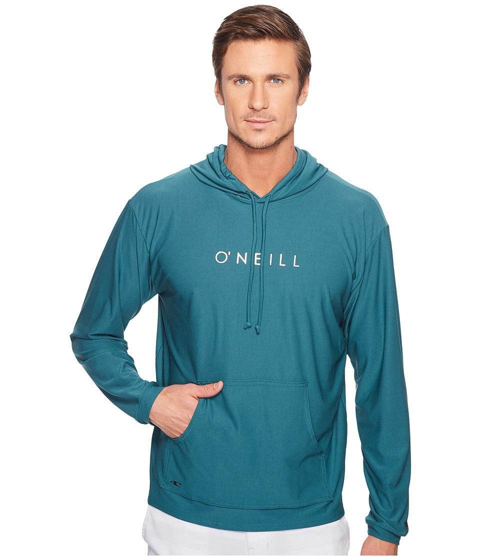 O'Neill - 24