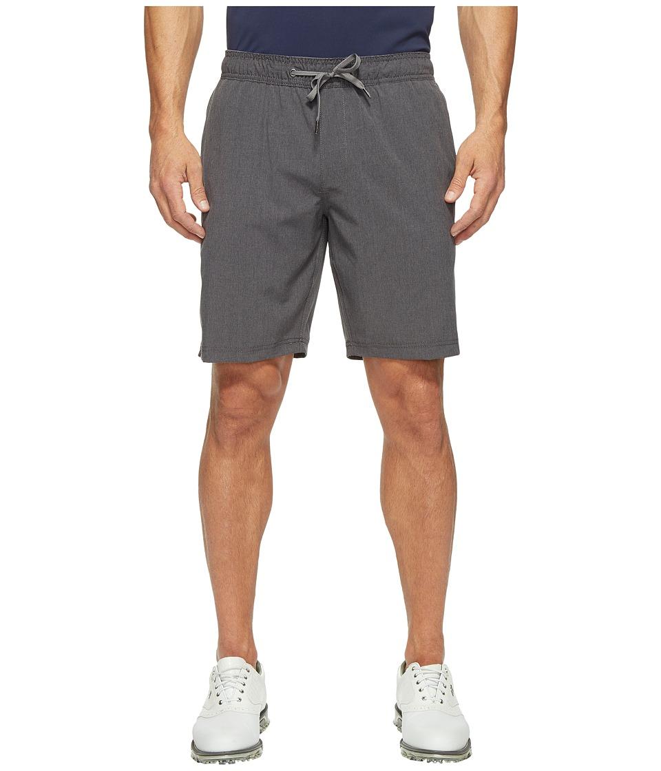 Linksoul - LS656 Hybrid Shorts