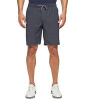 Linksoul - LS656 Hybrid Shorts