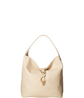 Dooney & Bourke - Florentine Classic Logo Lock Shoulder Bag