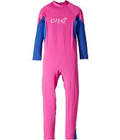 O'Neill Kids - O'Zone UV Full Wetsuit (Infant/Toddler/Little Kids)