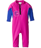 O'Neill Kids - O'Zone UV Full Wetsuit (Infant)