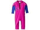 O'Neill Kids - O'Zone UV Full Wetsuit (Infant)