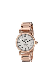 COACH - Madison Fashion 32mm